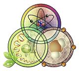 Natural Sciences/Biosciences
